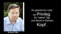 Freundeskreis Eckhart Tolle | Deutsch German | Rheinhessen im Licht |