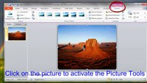 xSane et Gimp sur Ubuntu - Vidéo dailymotion