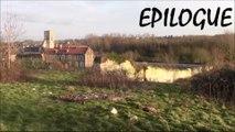 La Chartreuse Mont Sainte Marie de Gosnay - 4/ EPILOGUE (série video en 4 volets)