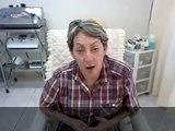 Rehabilitación Parálisis Facial || Parálisis de Bell