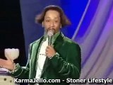 Katt Williams On Weed Stand Up Comedy