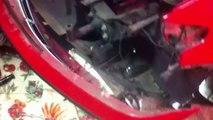 Moteur 318i M40 Video Dailymotion