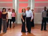 Ballroom Dance Like A Star - West Coast Swing