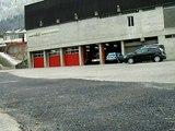 Sapeurs Pompiers Saint-Imier / BE / Suisse - Feuerwehr St. Imier / BE / Schweiz