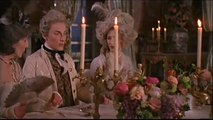 Marie Antoinette Deleted Scene-Return From Petit Trianon(Good quality!)