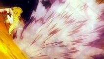 PlanetAMV - Behind the dark line [AMV by Shans] #Anime