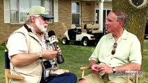 Aero-TV: Aero-Statesman Phil Boyer - Representing The Aviation Community