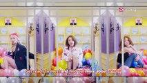 Pops in Seoul-A.KOR (Always)   에이코어(Always)