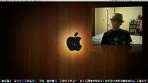 Mac vs PC: Microsoft's New Ads. What Do I Think?