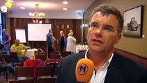 Inwoner Loppersum: Blij dat wij eindelijk aan de beurt zijn - RTV Noord