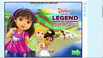 Kinder Surprise Peppa Pig Games For Kids | Dora and firends| Kids Games Kinder Surprise