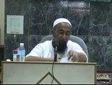 Ustaz Azhar Idrus - (Soalan) Hukum Hantar Surat No. Ekor