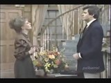 General Hospital - 1983 Susan Moore Murder Storyline Pt 28