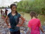 Costa Rica Quest: Family trip to Costa Rica