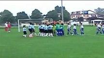 Torneo pulcini a Camin-Padova - Tournament chicks Padova-Camin