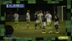 Clint Dempsey Grabs Referee's Notebook, Rips It Up, Gets Red Card