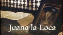 Love Hurts - Juana La Loca