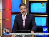 FARC reiteran llamado a un cese bilateral del fuego