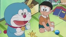 Doraemon La casa robot   Capitulos nuevos 2015 en español completos