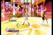 Dance Dance Revolution Winx Club - Enchantix