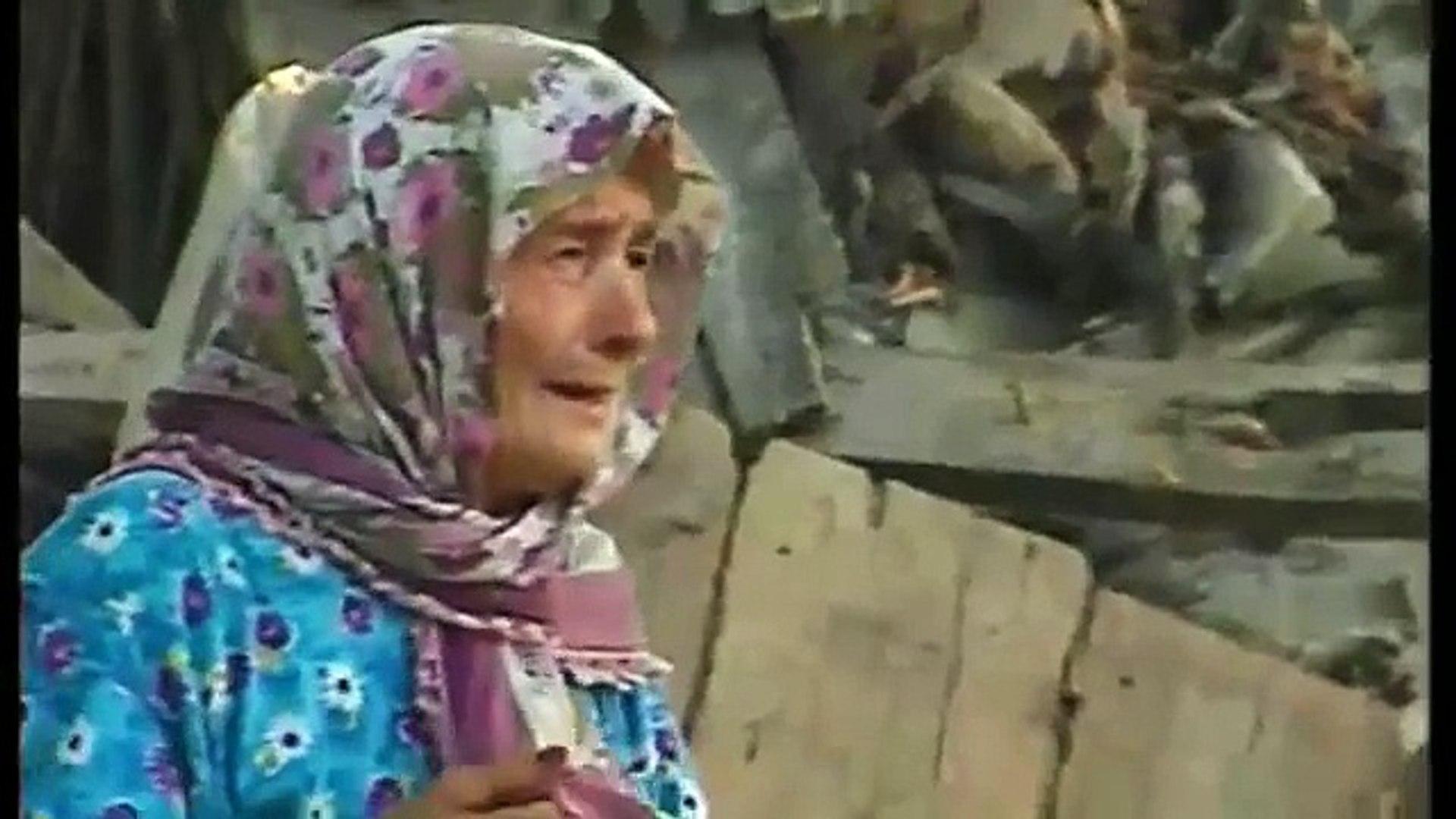Heritage Heroes - Turkey