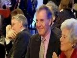 Brian Haw - Channel Four Political Awards 2007