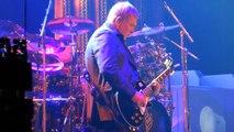 "Rush ""Distant Early Warning"" Saint Paul,Mn 5/12/15 HD"