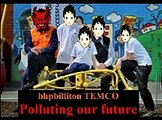 BHP Billiton Temco   The Truth