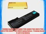 TOSHIBA Satellite P105-S6002 P105-S6004 P105-S6012 P105-S6014 P105-S6022 P105-S6024 Laptop