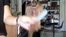 Sweden Glam Hair - Hårförlängningar och Löshår - Hår Extensions - Hair Extensions