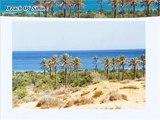 Libya's beautiful beaches