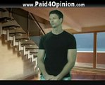 Earn Money Taking Online Surveys - Make Cash 4 Your Opinion