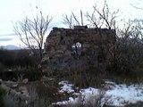 Alpine, Utah - Gold Rush Expeditions, 2004