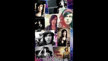 My Favorite Pictures Black Veil Brides Pierce The Veil Sleeping With Sirens