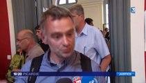 20150617-F3Pic-19-20-Amiens-Mille Vaches-Procès des 9 de la Conf'