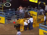 "Clif, Tuf, & Clint Cooper ""Super Triplet Coopers"" - 10 NFR"