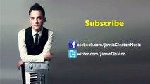Titanium (karaoke piano) david guetta (Instrumental) - video