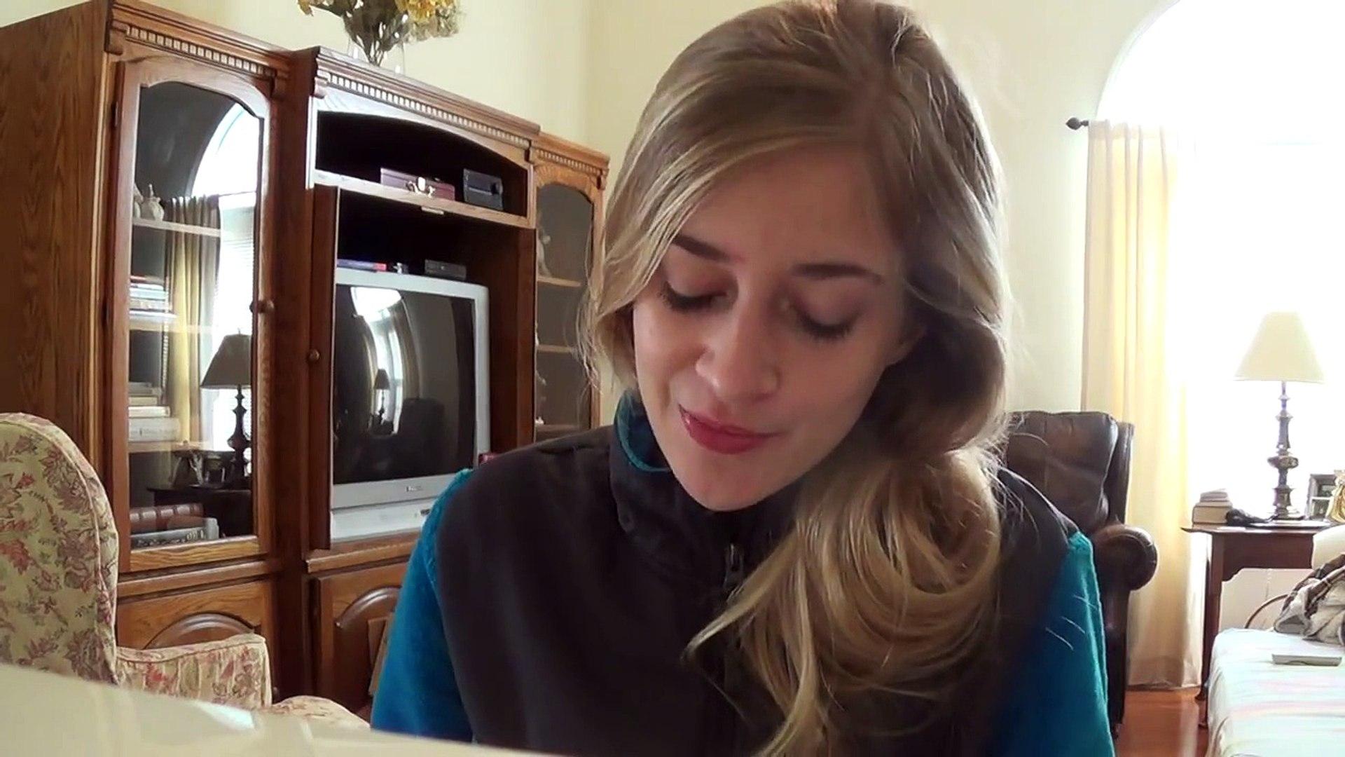 Anna Corley New Romantics Taylor Swift -hd Video Songs-English Video Songs-English Album Songs-Lates