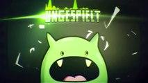 UNGESPIELT IST TOT! [Song] Minecraft VARO #7 (Lukas, der Rapper)