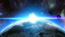 Nintendo 3DS - Metroid Prime: Federation Force E3 2015 Trailer