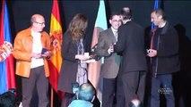 """Galicia en Danza - """"II Gala do Deporte de Baiona"""""""