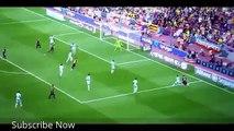 Messi Best Skills and Goals so far in 2014-2015. Messi Magic skills, dribbling, passing, goals in HD