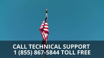 Free Email Support!!!=~-1-855-867-5844_Gmail-Technical-support-Phone-Number-Gmail Support Phone Number Quebec-Canada...