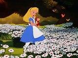 Alice Nel Paese Delle Meraviglie - Nel Mio Mondo Ideal