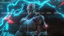Crysis 2: Ending HD