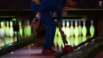 Livet som Zlatan - Bowlinghallen