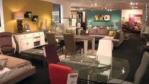 Monsieur Meuble magasins de canapés, de salons, magasins de meublesliterie