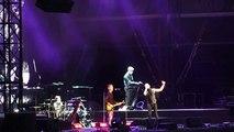 Depeche Mode - Heaven (Live in Stuttgart, 03.06.2013) [HD]