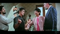 Bruce Lee | Top 10 Classic Action Star 2015 | Best Bruce Lee Kung Fu | HD