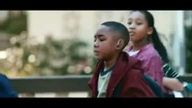 Duracell Super Bowl XLVIII ad feat  Derrick Coleman   Trust your Power 2014 Super Bowl 2015